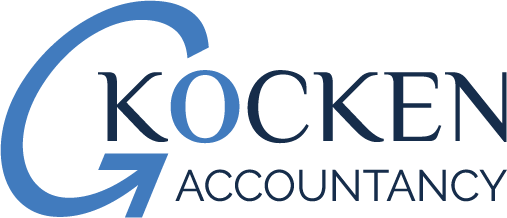 Kocken Accountancy